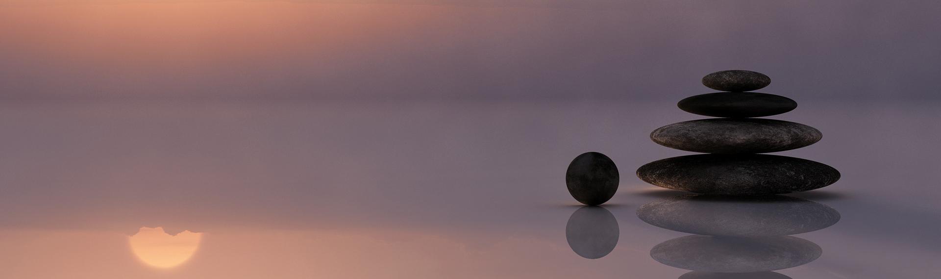 Meditatie en mindfulness